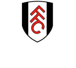 Fulham Fc Leeds United Vs Fulham