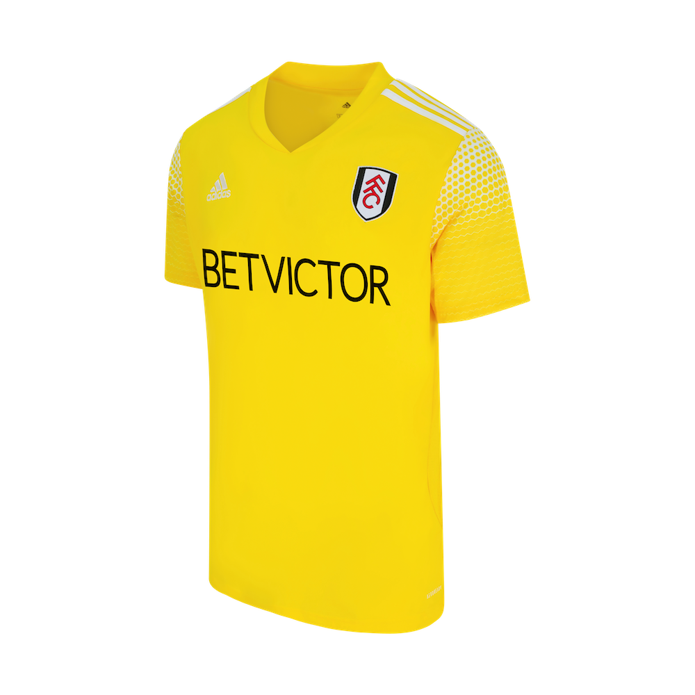 Image of 20/21 Away Kit