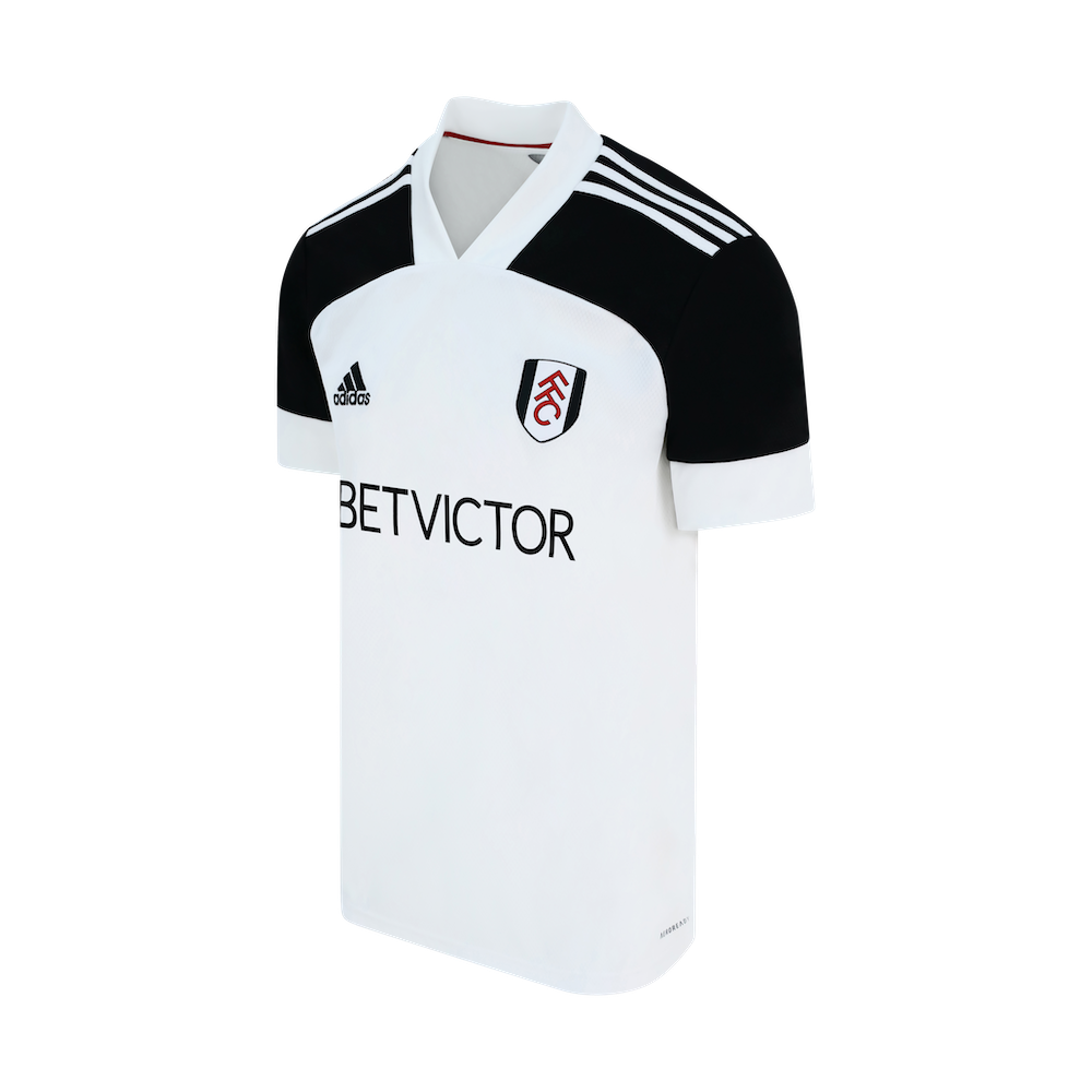 Image of 20/21 Home Kit