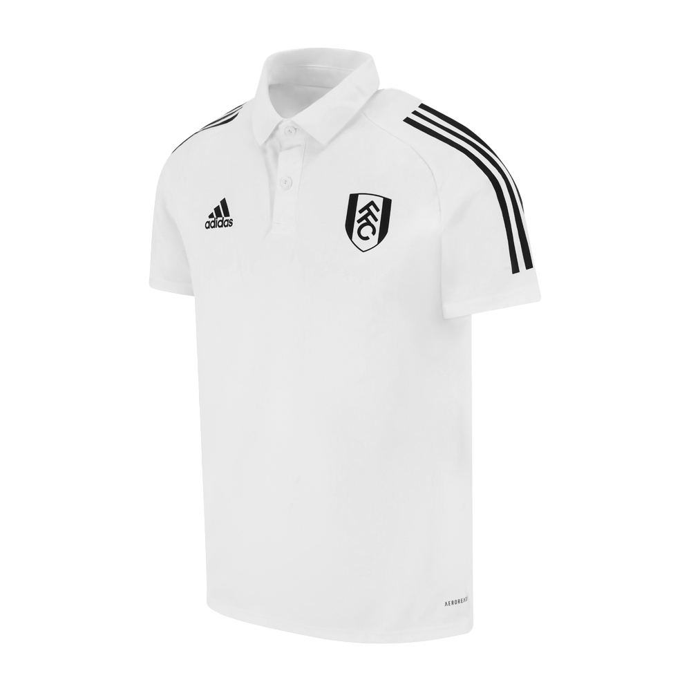 Image of 20/21 Training Polo