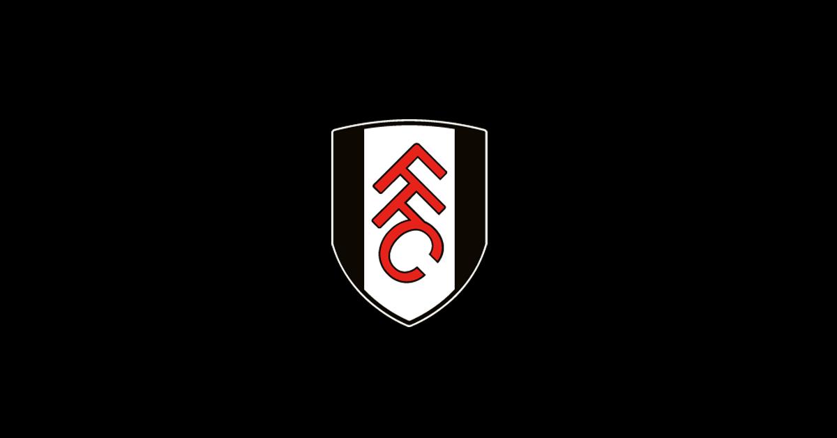 Fulham Fc Matches